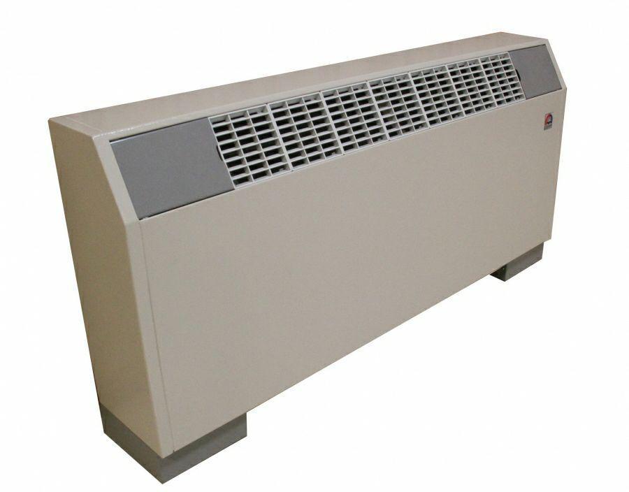درباره فنکویل بیشتر بدانیمفن کویل دستگاهی جهت سرمایش و گرمایش و بطور کلی تهویه مطبوع در ساختمان  مسکونی ، تجاری و صنعتی میباشد.